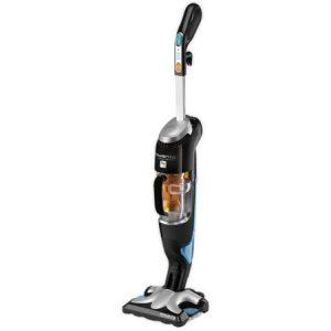 Aparat de curatat cu abur Rowenta Clean & Steam RY7535WH