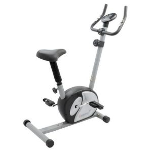 Bicicleta fitness magnetica Kondition BMG-3800