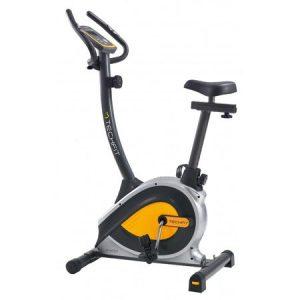 Bicicleta magnetica B400 Techfit
