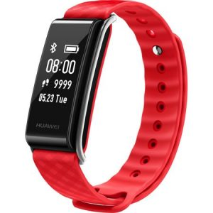 Bratara fitness Huawei Color Band A2