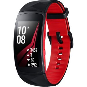 Bratara fitness Samsung Gear Fit 2 Pro