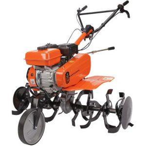 Motocultor (motosapa) Evotools T701 EPTO