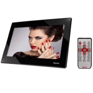 Rama foto digitala Hama Slimline Premium