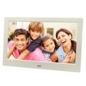 Rama foto digitala MW-1013DPF LCD