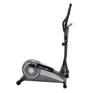 Bicicleta Fitness Eliptica Kondition BEL-8200