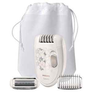 Epilator Philips Satinelle HP6423 00