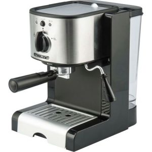Espressor manual Star-Light EMD-1515