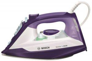 Fier de calcat Bosch Sensixx'x TDA3026010