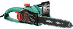 Fierastrau Electric cu Lant Drujba Bosch AKE 35 S