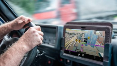 Photo of Cele mai bune Navigatoare GPS Auto