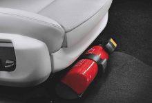 stingator auto