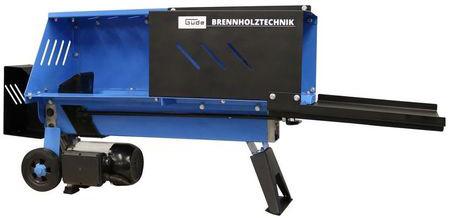 Despicator Lemne GHS 370