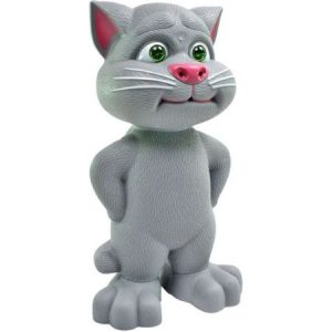Jucarie Talking Tom Interactiva