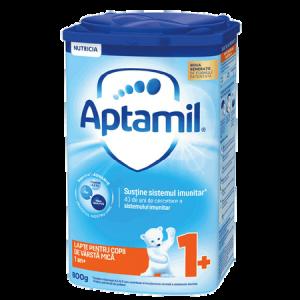 Lapte Praf Nutricia Aptamil Junior