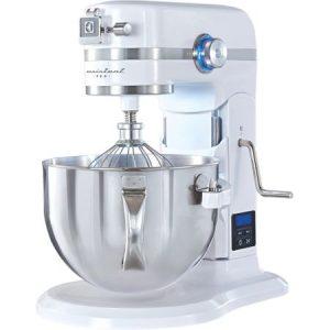 Robot de Bucatarie Electrolux Assistant Pro Kitchen EKM6100 cu Lift