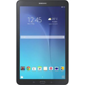 Tableta Samsung Galaxy Tab E T560
