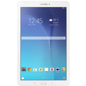 Tableta Samsung Galaxy Tab E T561
