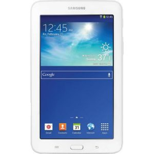 Tableta Samsung Tab 3 T113 Lite Value Edition