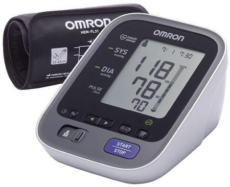 Tensiometru Electronic de Brat Omron M7 Intelli IT