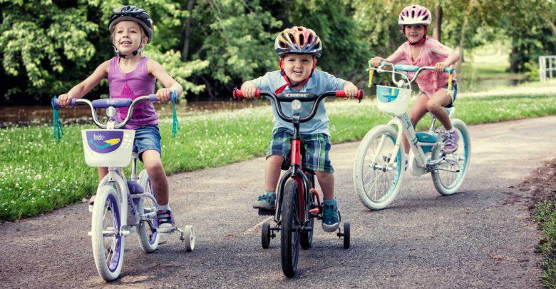 Photo of Cele mai bune Biciclete pentru Copii