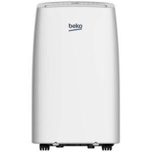 Aparat de Aer Conditionat Portabil Beko 12000 BTU