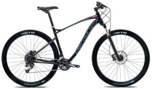 Bicicleta MTB Devron Zerga