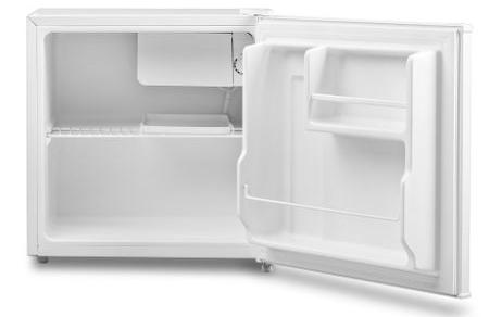 Frigider Minibar LDK BC 50