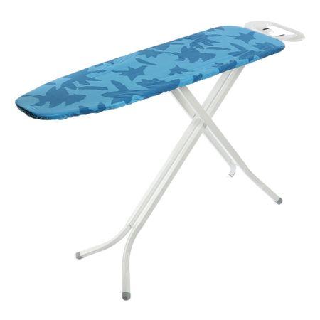 Masa de Calcat Kring Pastel, 38x120 cm, Albastru