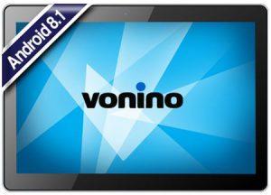 Tableta Vonino Magnet M10