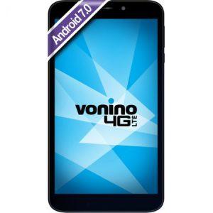 Tableta Vonino Xavy G7
