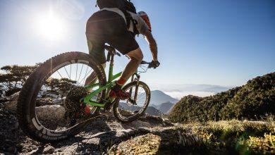 Photo of Cele mai bune Biciclete Mountain Bike