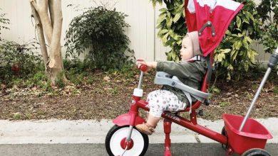 Photo of Cele mai bune Triciclete Pentru Copii