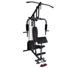 Aparat Multifunctional FitTronic HG200