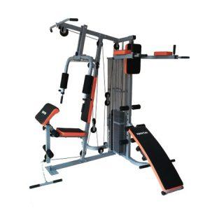 Aparat Multifunctional Sporter 7005A
