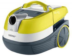 Aspirator cu Spalare Aquawelt Zelmer ZVC 762 ZK