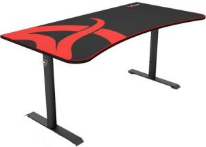 Birou Gaming Arozzi ARENA, Black