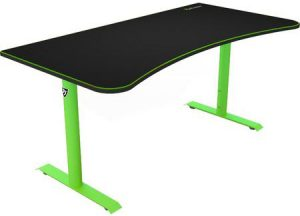 Birou Gaming Arozzi ARENA, Green