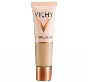 Fond de Ten Vichy Mineralblend