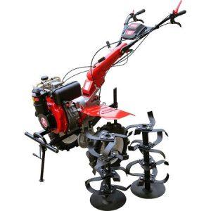 Motocultor Rotakt RO1100-6D