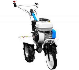 Motosapa AGT 5580 cu Motor HONDA GP200