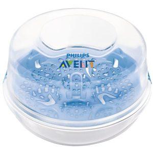 Sterilizator Pentru Microunde Philips-AVENT