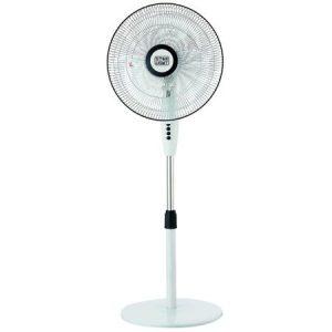 Ventilator cu Picior Star-Light FBWB-60W