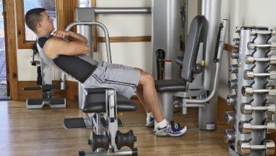 Photo of Cele mai bune Aparate Fitness
