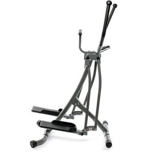 Bicicleta Eliptica Kondition, Air Walker