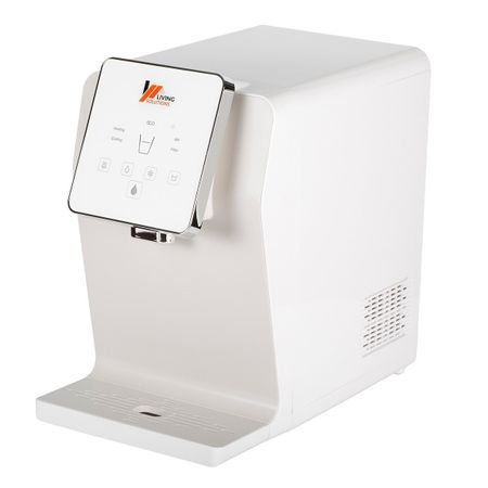 Dozator Apa cu Sistem de Filtrare - LIVING SOLUTIONS JL1645T