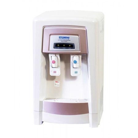 Dozator Apa cu Sistem de Filtrare W2-310H by Hyundai Waco