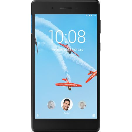 Tableta Lenovo Tab 4 Essential TB-7304F