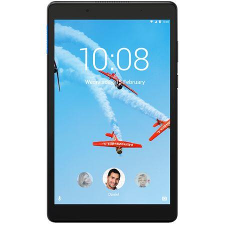 Tableta Lenovo Tab E8 TB-8304F