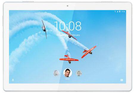 Tableta Lenovo Tab M10 TB-X605F