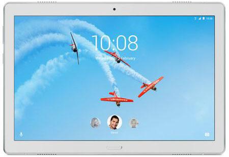 Tableta Lenovo Tab P10 TB-X705F